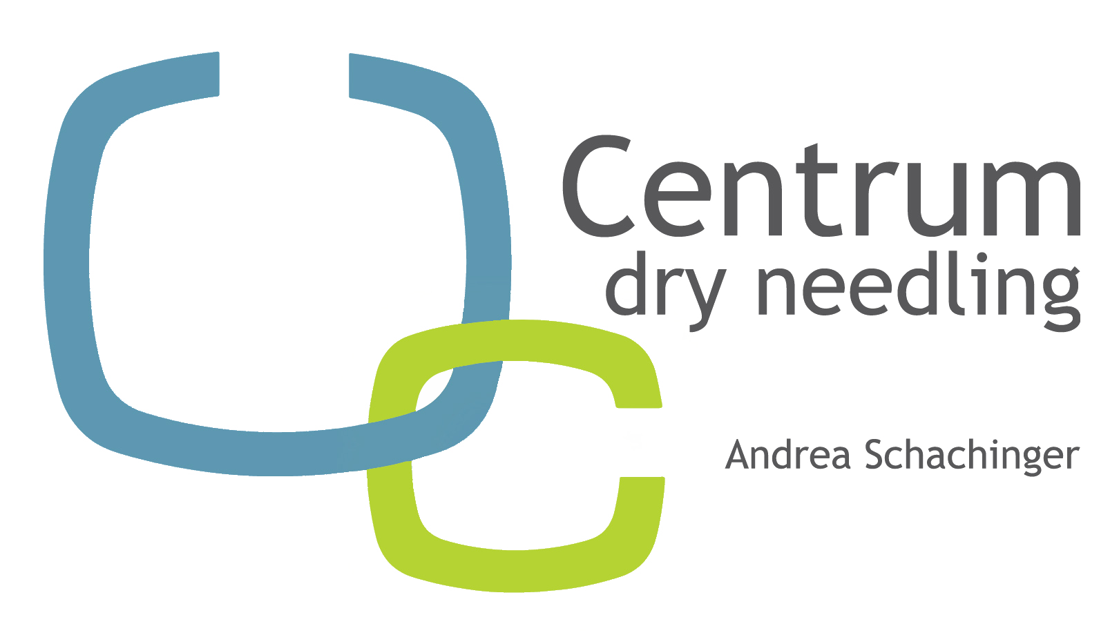 CENTRUM DRY NEEDLING